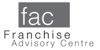 Franchise Advisory Centre logo