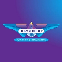 Australasia BurgerFuel
