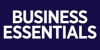 Business Essentials logo