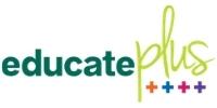 Educate Plus logo