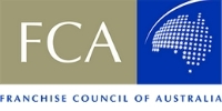 Franchise Council of Australia logo