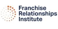 Franchise Relationships Institute logo