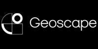 Geoscape Australia