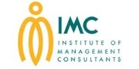 Institute of Management Consultants logo