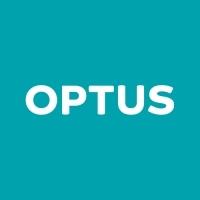 Optus Consumer Sales (Victoria)
