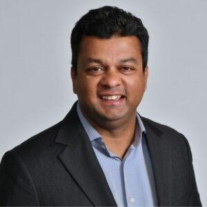 Anubhav Tewari Spectrum Analysis Australia