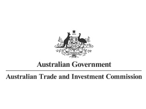 Austrade Australian Trade and Investment Commission