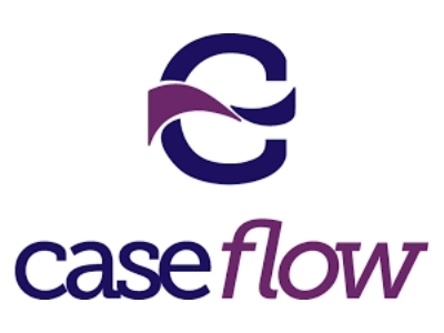 Caseflow Acumen