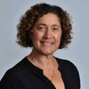 Dorianne Lyons Spectrum Analysis Australia