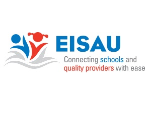 EISAU Connecting Schools and Quality Providers with Ease