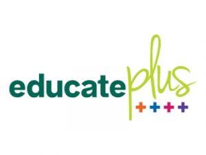 Educate Plus