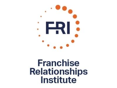 Franchise Relationships Institute (FRI)