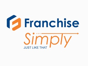 Franchise Simply