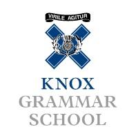 Knox Grammar School