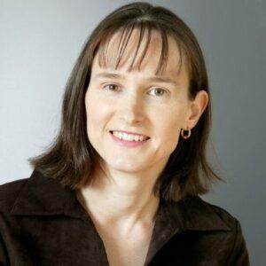 Melinda Shepherd Spectrum Analysis