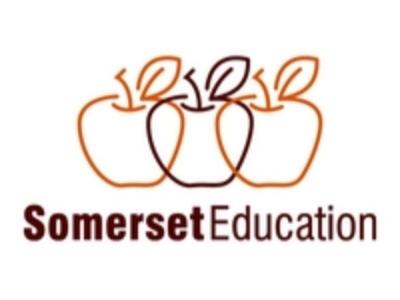 Somerset Education