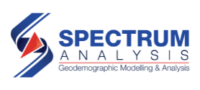Spectrum Analysis Australia Geodemographic Modelling and Analysis