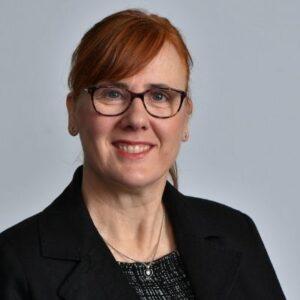 Sue Ellson Spectrum Analysis